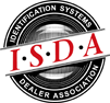 ISDA - Identification Systems Dealer Association