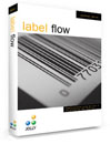 Label Flow Standard Edition