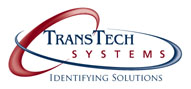 TransTech Systems