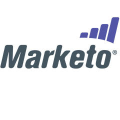 Integrate with Marketo