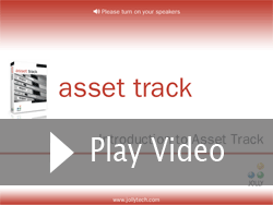 Introduction to Asset Track