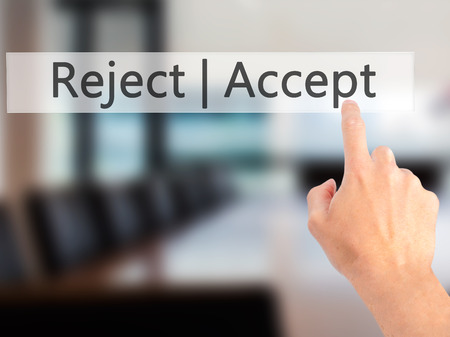 Accept Abstracts