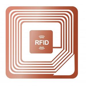 design rfid tag thesis