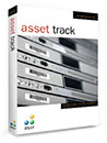 Download Asset Track Software