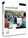 Download Eventleaf Event Badging Software