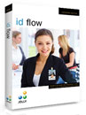 Download ID Flow Photo ID Card Software