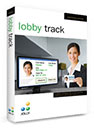 Download Lobby Track Visitor Management Software