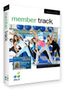 Download Member Track Software